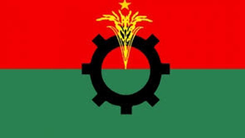 রংপুর বিভাগে বিএনপি জোটের প্রার্থী যারা