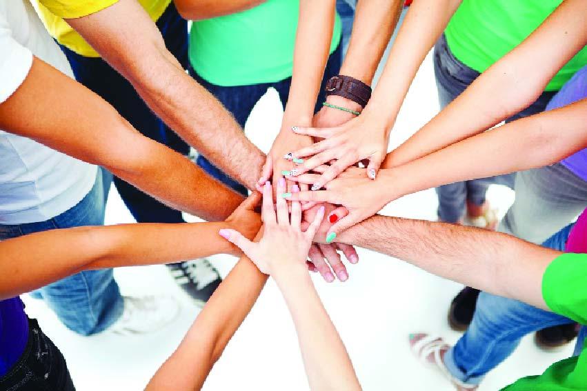 প্রসঙ্গ: সামাজিক সম্প্রীতি